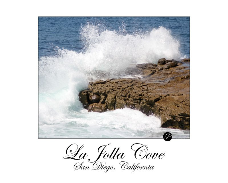 Poster-LaJolla-small