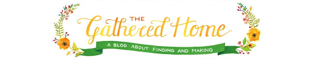 TheGatheredHome-Logo
