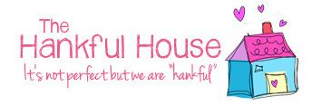 The Hankful House