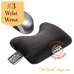 My Favorite Computing Gadgets