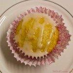 Egg Nog Muffins by The Birch Cottage