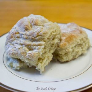 Angel Biscuits Recipe – A quest to find the perfect biscuit recipe!