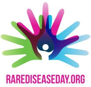Bringing Awareness through Rare Disease Day 2017
