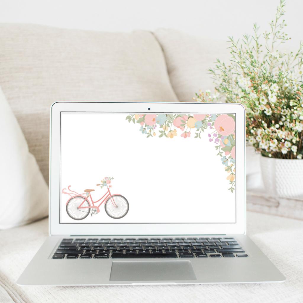 Free Digital Wallpaper For Your Desktop Iphone Ipad Or Kindle