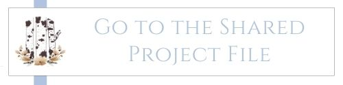 Get the free shared project file by clicking on this image