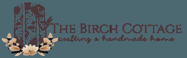 The Birch Cottage